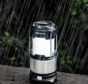 SUBOOS Ultimate Rechargeable LED Lantern